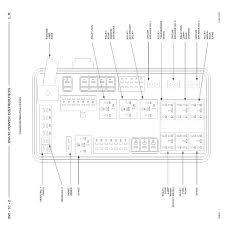 2011 dodge caliber fuse box explore schematic wiring diagram \u2022 dodge caliber 2010 fuse box at Dodge Caliber 2007 Fuse Box