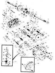 mtd wiring diagram mtd image wiring diagram mtd yard machine wiring diagram mtd trailer wiring diagram for on mtd wiring diagram