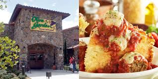 ready for the return of olive garden s pasta pass here s the story behind the mayhem