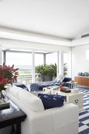 Beach Living Rooms 2047 Best Beach Cottage Living Rooms Family Rooms Images On