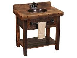 rustic bathroom vanities ideas.  Rustic Rustic Bathroom Vanity Designs Precious Towel Ideas  Within With   And Rustic Bathroom Vanities Ideas