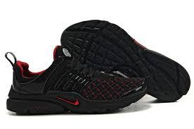 nike running shoes for men black and red. nike air presto men-black/red,kids free run,nike running shoes for flat feet,clearance men black and red