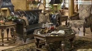 aico living room set. aico living room set s