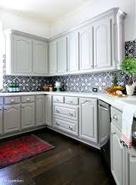 12 gorgeous and bright light gray kitchens table and hearth bright colorful kitchen curtains bright color kitchen backsplash