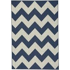 chevron outdoor rug 8 x large chevron navy indoor outdoor rug finesse grey chevron outdoor rug