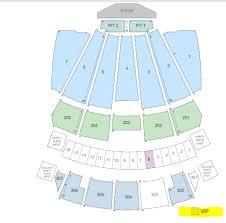 Comerica Phoenix Seating Chart Comerica Theatre Vip Seating Question Phoenix