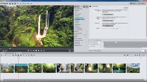 Magix Photo Graphic Designer 15 Photostory Deluxe Tutorials