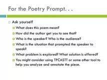 english essay questions examples second amendment to the english literature essay questions uk essays