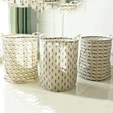 New Kitchen Gift Online Get Cheap Art Gift Basket Aliexpresscom Alibaba Group