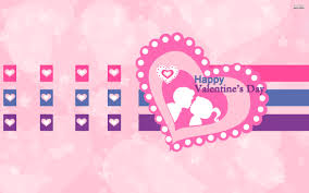 cute happy valentines day backgrounds. Beautiful Valentines Find Out Cute Happy Valentine Day Wallpaper Wallpaper On Httphdpicorner In Valentines Backgrounds E