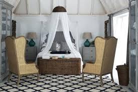 colonial bedroom ideas. Colonial Bedroom Ideas And Design Inspiration Style Decor T