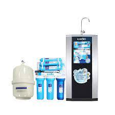 Máy lọc nước Karofi ERO (ERO80) - Kitchen Store