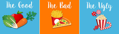 Image result for bad food for your teeth