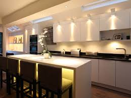 Image Lighting Design Trend Kitchen Lighting Design Ideas 2015 Furniture In Fashion Kitchen Lighting Design Tips And Advice Fif Blog