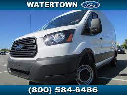 2018 ford 770. brilliant 770 2018 ford transit van t250 148 med rf 9000 gvwr sliding rh dr oxford with ford 770 a