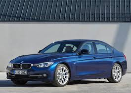 Sport Series bmw 320i price : BMW 3 Series 2018 320i in UAE: New Car Prices, Specs, Reviews ...
