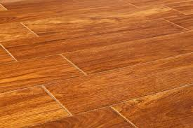 trendy wood floor tiles images large size of engineered hardwood hardwood floor hardwood flooring cost laminate flooring wood wood ceramic tile kitchen