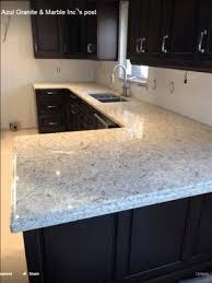 azul granite counter tops 905 232 0544