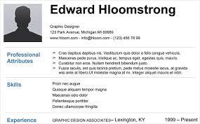 Free Modern Resume Templates Google Docs Discreetliasons Com 6 Google Docs Resume Templates For All Styles