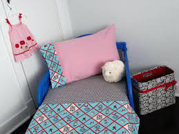 girls toddler bedding sets to toddler bedding sets girls bedroom bedding hot pink toddler bedding