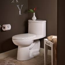 Toilet And Sink In One Cadet 3 Flowise One Piece Toilet 128 Gpf American Standard