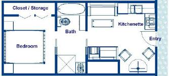 Marvelous 300 Sq Ft. House Designs | Stateroom Floor Plans, 300 Sq Ft Vacation  Residence Floor Plans .