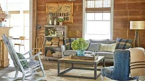 latest trends living room furniture.  Latest Country Decorating Living Room Trends And Fabulous Pictures Of Rooms Ideas  Images Surprising Furniture And Latest Trends Living Room Furniture
