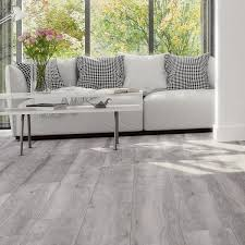 grey floor tiles. Plain Grey Atelier Grey Wood Effect Floor Tiles And Couch In Beautiful Home Throughout 6