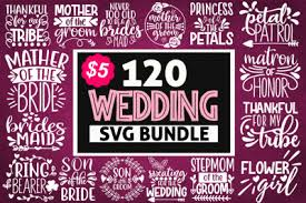 Compatible with cricut, silhouette and other cutting machines. Download Wedding Svg Mega Bundle Free All Free Svg Files Creative Fabrica
