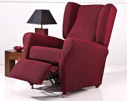 prime recliner chair covers uk sofacoversjm co