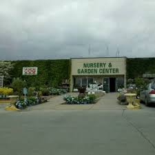 earl may garden center. Wonderful Center Photo Of Earl May Nursery U0026 Garden Center  Cedar Rapids IA United States Intended