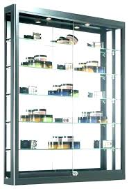 display cabinets with glass doors fashionable white curio cabinet glass doors display cabinet glass doors adelaide