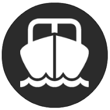 Image result for boat icon