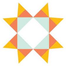 Missouri Star Quilt Company - YouTube &  Adamdwight.com