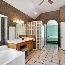 Bathroom Remodeling Austin Tx Simple Inspiration Ideas