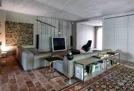 italian design furniture brands. Italian Office Furniture Design Group Designer Brands Sofa Made In Italy