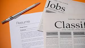 Careers After 50 Midlife Career Change And Job Hunting Tips