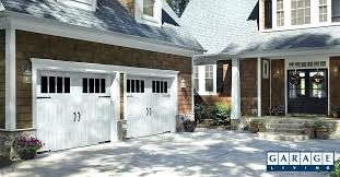 garage paint ideas garage paint ideas garage doors garage door color ideas for red brick house garage paint ideas