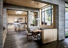 breakfast area furniture. Malibu Breakfast Area Furniture E