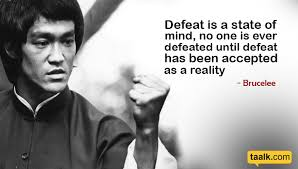 Bruce Lee Quotes Extraordinary 48 Bruce Lee's Quotes That Will Motivate You Right Now Taalk