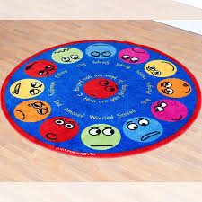magnificent circle time carpet 21 turtle area rug