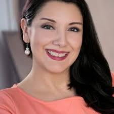 Bernadette Arroyo - Real Estate Agent in Berwyn, IL - Reviews | Zillow