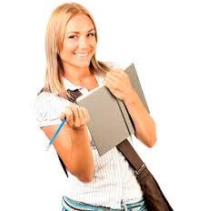 Логопедическая практика в школе отчет на заказ Логопедическая практика в школе Отчёт на заказ