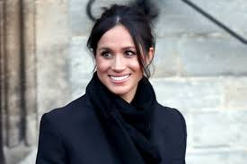 royal family news articles and galleries com how meghan markle is changing the fashion blog world