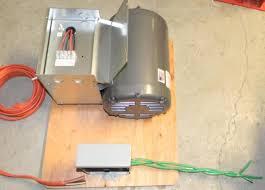 v welder plug wiring diagram solidfonts 220v welder plug wiring diagram solidfonts