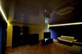Sammlung Ideen Led Beleuchtung Wohnzimmer 650650 Sofa Beleuchtung