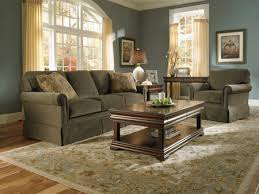 colorful living room furniture sets. living room paint ideas with olive green couches audrey upholstered sofa set by colorful furniture sets l