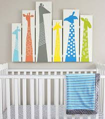 diy wall art for kids room 16 on toddler canvas wall art with top 28 most adorable diy wall art projects for kids room amazing