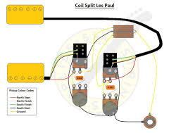 les paul wiring diagram coil tap data wiring diagram blog six string supplies coil split les paul wiring les paul wiring diagram coil split les paul