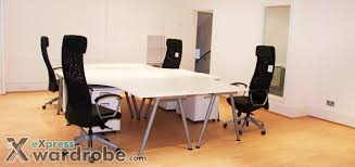 what is flat pack furniture. modren flat ikeaofficefurniture in what is flat pack furniture